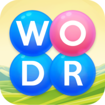 Word Serenity – Free Word Games and Word Puzzles