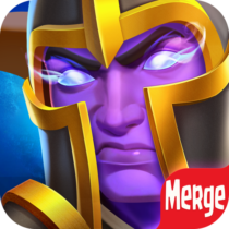 Age of Guardians – New RPG Idle Arena Heroes Games