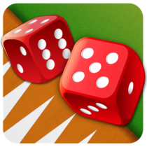 Backgammon – Play Free Online & Live Multiplayer