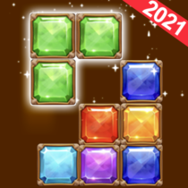 Block All Puzzle – Free And Easy To Clear