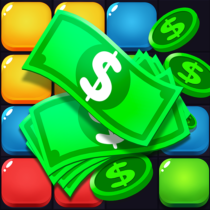 Block Puzzle🥇: Lucky Game💰