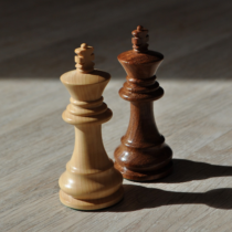 Chess – Play with friends & online for free
