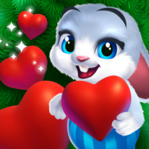 Christmas Sweeper 3 – Puzzle Match-3 Game