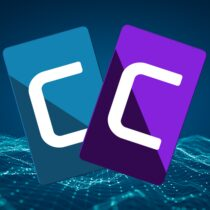 Crypto Cards – Collect and Earn