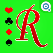 Indian Rummy – Play Free Online Rummy with Friends