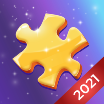Jigsaw Puzzles – HD Puzzle Games