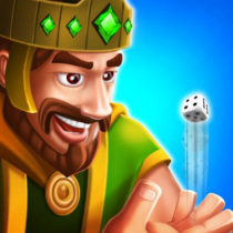 Ludo Emperor: The King of Kings