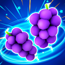 Match Pair 3D – Matching Puzzle Game