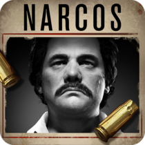 Narcos: Cartel Wars. Build an Empire with Strategy