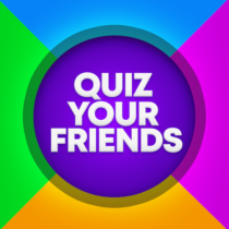 Quiz Your Friends – Do You Know Me?