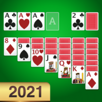 Solitaire – Classic Solitaire Card Game