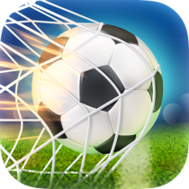 Super Bowl – Play Soccer & Many Famous Sports Game