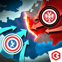 Supremacy 1914 – Real Time World War Strategy Game