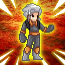 Tavern Rumble  – Roguelike Deck Building Game
