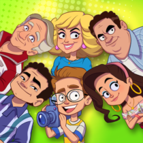 The Goldbergs: Back to the 80s