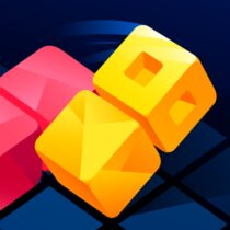 Towers: Simple Puzzle