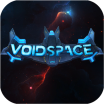 Voidspace (pre-paid, cross-platform download only)