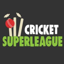 Wicket Cricket Manager – Super League 2021