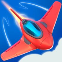 WinWing: Space Shooter