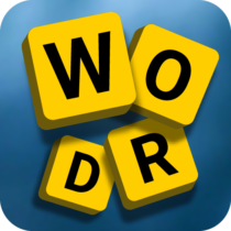 Word Maker – Word Connect