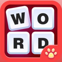 Wordwise – Word Puzzle, Tour 2020