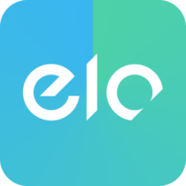 elo – play together