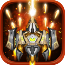 AFC – Space Shooter