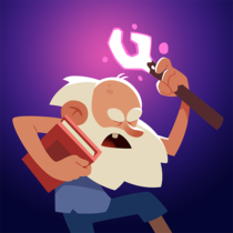 Almost a Hero – Idle RPG Clicker