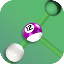 Ball Puzzle – Ball Games 3D