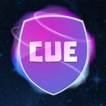 CUE Cards – TCG and Battle Strategy Card Games  2.3.5