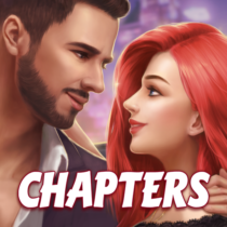 Chapters Interactive Stories  6.2.3
