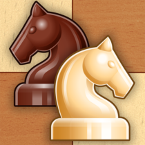 Chess Clash of Kings  2.28.0