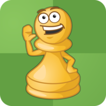 Chess Play and Learn  4.2.11-googleplay