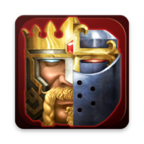 Clash of Kings Newly Presented Knight System  6.37.0