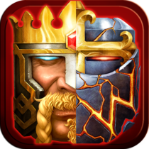 Clash of Kings:The West  2.108.1