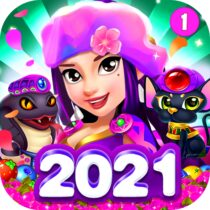 Classic Bubble Shooter 2  1.0.10