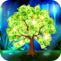 Click For Money – Click To Grow