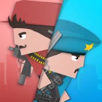 Clone Armies Tactical Army Game  7.7.8