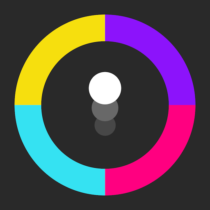 Color Switch  1.99