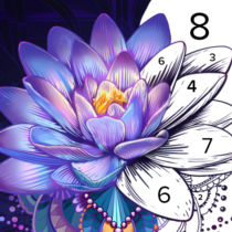 Colorscapes Plus – All-in-One Coloring Games  2.1.0