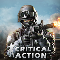 Critical Action – TPS Global Offensive