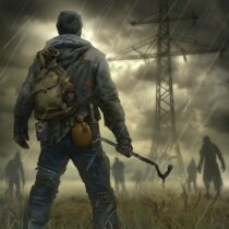 Dawn of Zombies Survival  2.130