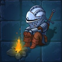 Dungeon: Age of Heroes  1.10.452