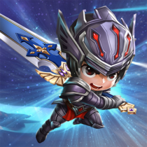 Dungeon Knight 3D Idle RPG  1.6.10