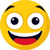 Emoji Connect Puzzle : Matching Game  0.6.3