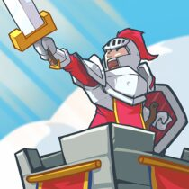 Empire Defender TD Tower Defense Strategy Game TD  1.0.145