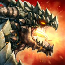 Epic Heroes – Dragon fight legends  1.11.5.471