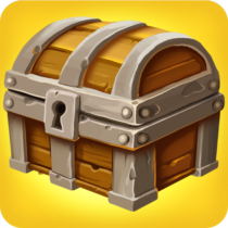 IndiBoy – A treasure hunter Dungeon Quest  2.78