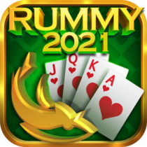 Indian Rummy Comfun-13 Cards Rummy Game Online  7.2.20210823