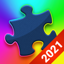 Jigsaw Puzzles for Adults HD  1.5.9
